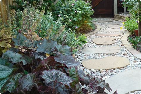 garden path designs pictures uk pdf