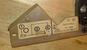 Upgrading Thermostat