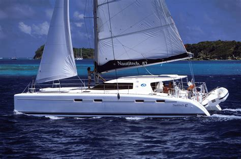 Fancy Boat by Fancy Sailing Bareboat Yacht Charter Pictures Athens