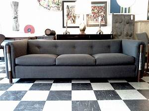 12 best collection of affordable tufted sofa With affordable grey sectional sofa