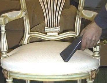 imperméabilisant canapé tissu services cuir textiles et tapis strasbourg
