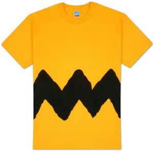 t shirt 39 s and 39 s t shirts peanuts brown t shirt tv