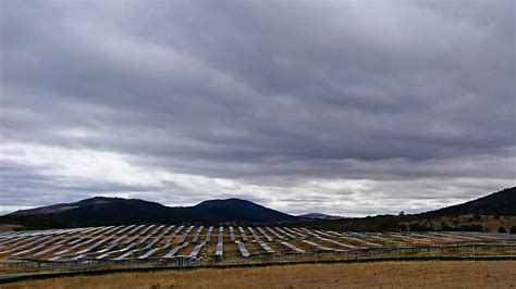 the act s solar highway is driving renewable energy in