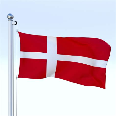 Over 12,140 denmark flag pictures to choose from, with no signup needed. Animated Denmark Flag | Denmark flag, Inspirational ...