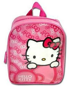sanrio hello kitty toddler preschool mini 440 | s l300