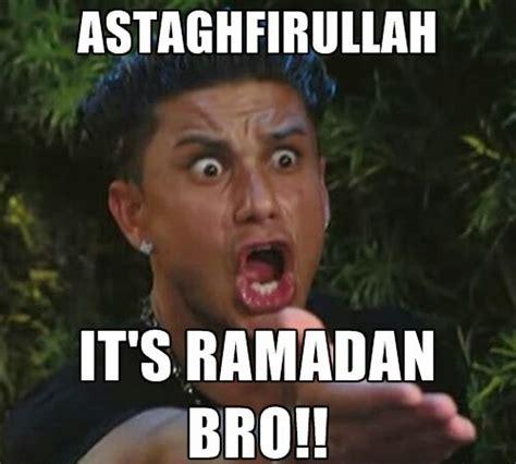 Astaghfirullah Meme - astagfirullah image 2898144 by badra on favim com