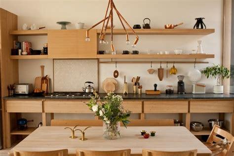 cuisine japonais traditional japanese kitchen design furniture design room