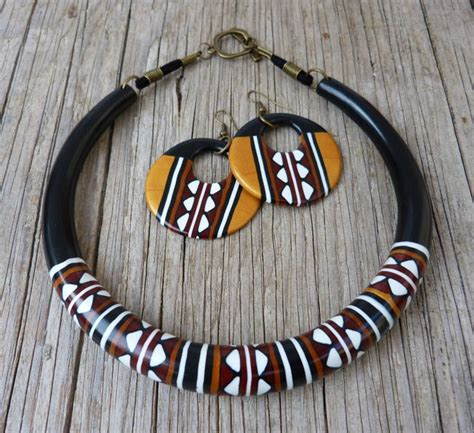 bijoux en pate polymere bijoux ethniques en p 226 te polym 232 re akak parole de p 226 te