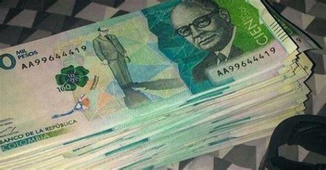 ¿por Qué Después De 1 Año De Estar Circulando Los Billetes
