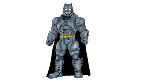 batman drawing    clipartmag