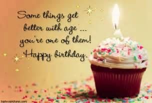 20 happy birthday greetings ideas inspire leads