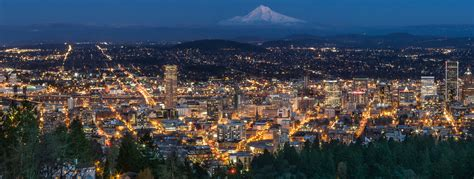 Portland - Oregon Entrepreneurs Network