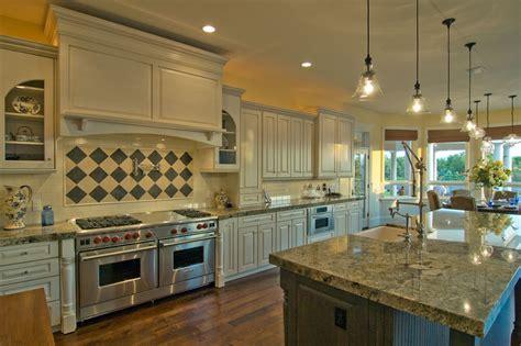 kitchens and interiors beautiful kitchen jpg vishay interiors