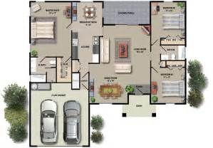 Design A Floor Plan Free Floor Plans