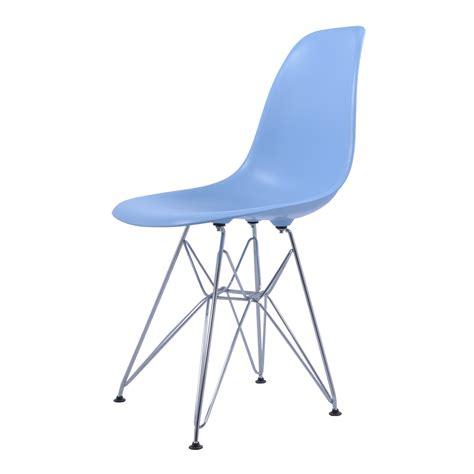 chaise plastique transparent chaise en plastique transparent maison design chaise en plastique