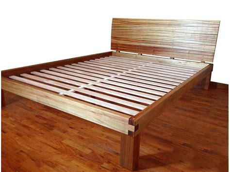 testiera futon articoli letti futon torino