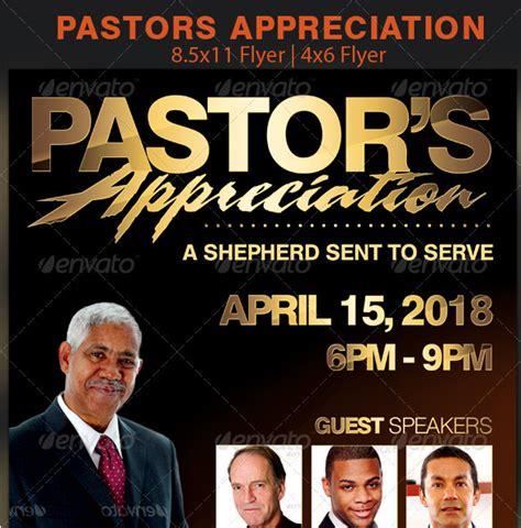 pastor anniversary program templates 14 church anniversary flyer templates free images church 23908