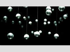 Symphonie cinétique la mécatronique sous sa forme la