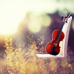 Guitar Wallpapers,Music Wallpapers & Pictures Free Download