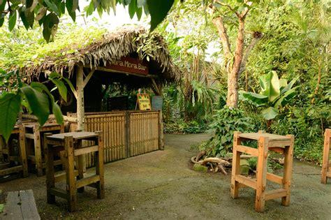 Zoologischer Garten Shisha Bar by Zoo Z 252 Rich Stadt Z 252 Rich