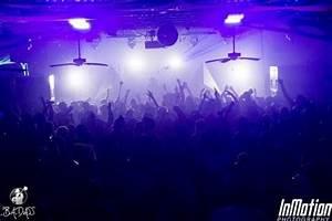 Neon Nation at Voltage Philly – BADASS