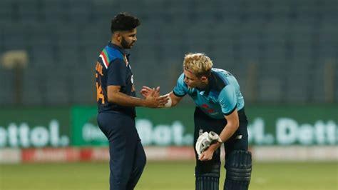"""Intext::lesibasn   lesibasn + intext::.asp? Pandora Intext:""""Watch"""" .Asp?Idj=16 : Shardul Thakur India Vs England Combined Best Xi From The ..."""