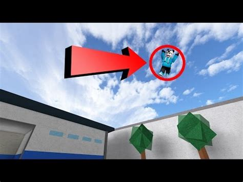 fly  roblox works   game doovi