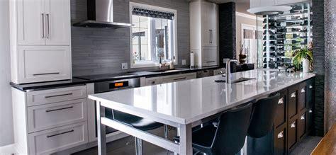fabricant de cuisines fabricants cuisine achat duune cuisine avec meubles sans
