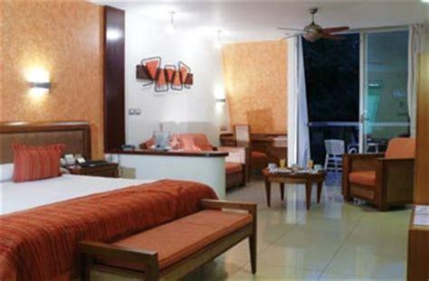 hotel chambre familiale tours des forfaits sud pour les familles nombreuses voyages