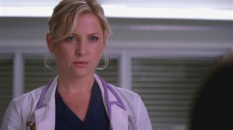 greys anatomy season  episode      hd  tv show tv shows movies