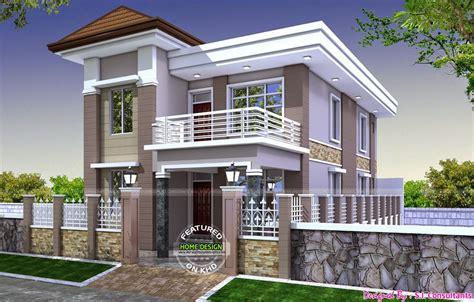 Home Design Consultant  28 Images  Home Design
