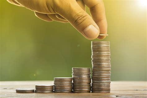 schnell geld verdienen sofort bezahlt werden