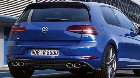 Golf R by Golf R Performance Hatchback Car Info Volkswagen Singapore