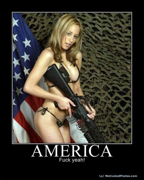 Fuck Ya Meme - america f ck yeah 20 images to help you get your patriotism on