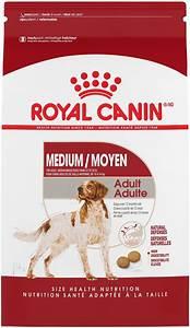 Royal Canin Medium Adult : royal canin medium adult dry dog food 30 lb bag ~ Frokenaadalensverden.com Haus und Dekorationen