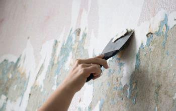 was ist silikatfarbe silikatfarbe auf tapete auftragen warum geht das nicht