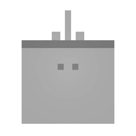 Unturned Metal Garage Id by Metal Counter Sink Unturned Bunker Wiki Fandom Powered