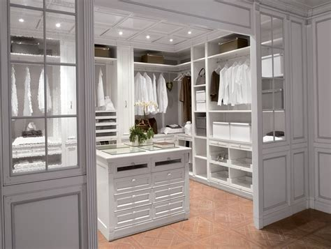 ikea walk in closet ikea pax walk in closet ideas home design ideas