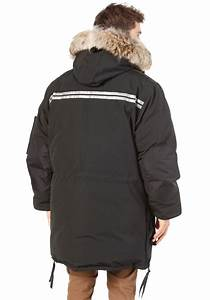 NEU CANADA GOOSE Snow Mantra Parka Jacket Herren Funktionsjacke EBay