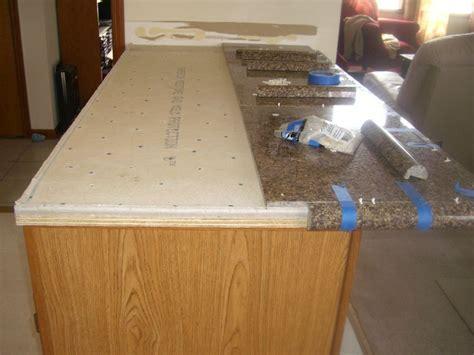 24x24 granite tile for countertop granite tile countertop diy backsplashes tiling ideas