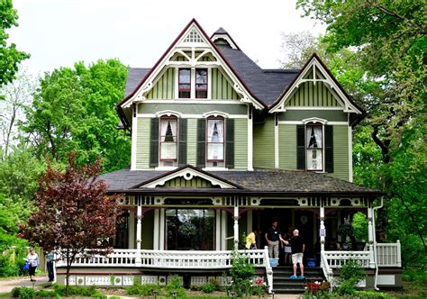 european cottage house plans painted houses plan house style design