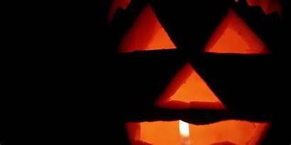 Lantern Jack Pumpkin 960px Footage Archive Cinemagraphs