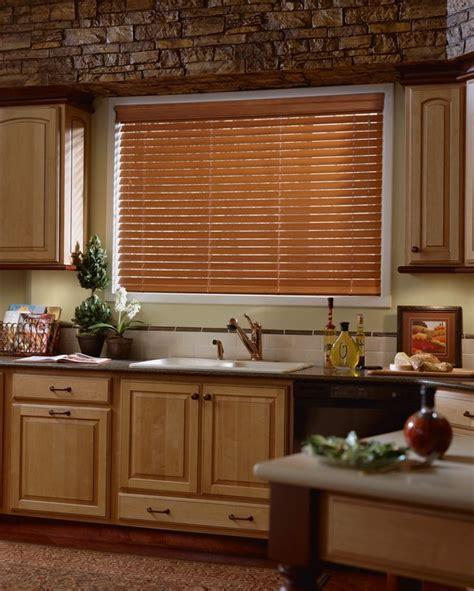 Kitchen Windows  Best Kitchen Window Treatments And