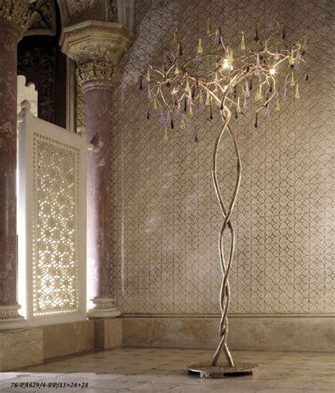 amazing unique floor lamps designed