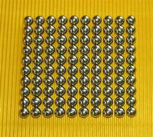 Sechskant Berechnen : edelstahl gewicht pro m2 metallteile verbinden ~ Themetempest.com Abrechnung