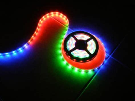 12v Led Rope Light by 12v Led Rope Lighting 12v Led Rope Lights