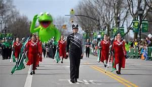 Dublin, Ohio, USA » Greenest, Grandest St. Patrick's Day ...