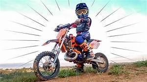 Vidéo De Moto Cross : ultimo rol de mini moto cross ktm 50 sx youtube ~ Medecine-chirurgie-esthetiques.com Avis de Voitures
