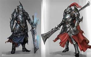 Knight Armor Design | www.imgkid.com - The Image Kid Has It!