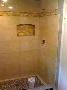 diy bathroom shower ideas 17 best images about bathroom remodel on